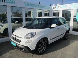 FIAT 500 L 14860€