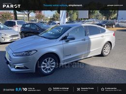 FORD MONDEO 4 21060€