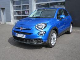 FIAT 500 X 27040€