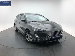 FORD FOCUS 4 SW 29230€