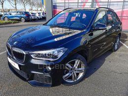 BMW X1 F48 38930€