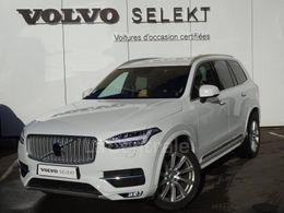 VOLVO XC90 (2E GENERATION) 49080€