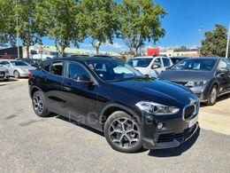 BMW X2 F39 32460€