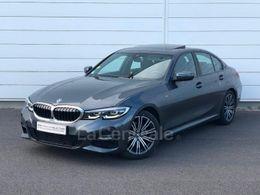 BMW SERIE 3 G20 50820€