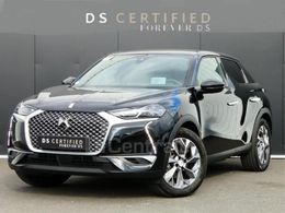 DS DS 3 CROSSBACK 35860€