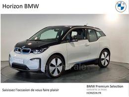 BMW I3 (2) 94 AH 170 ATELIER