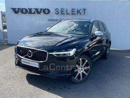 VOLVO XC60 (2E GENERATION) 51110€