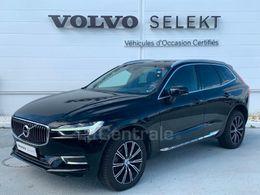 VOLVO XC60 (2E GENERATION) 52420€
