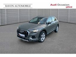 AUDI Q3 (2E GENERATION) 46980€