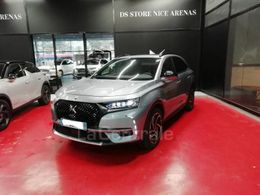 DS DS 7 CROSSBACK 70130€