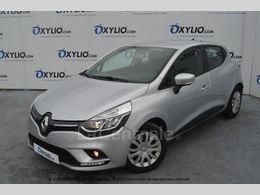 RENAULT CLIO 4 13390€