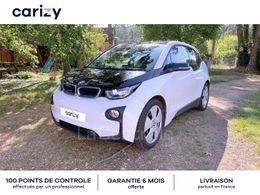 BMW I3 19920€