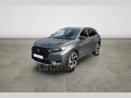 DS DS 7 CROSSBACK 37720€
