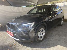 BMW X1 E84 13630€