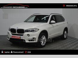 BMW X5 F15 37960€