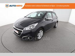 PEUGEOT 208 13130€