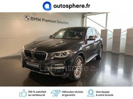 BMW X3 G01 44080€