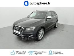 AUDI SQ5 42680€