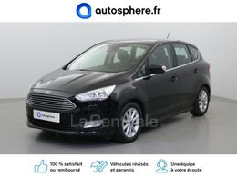 FORD C-MAX 2 18350€