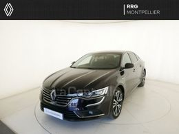 RENAULT TALISMAN 30660€