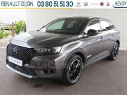 DS DS 7 CROSSBACK 40230€