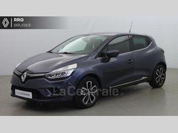 RENAULT CLIO 4 16630€