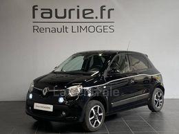 RENAULT TWINGO 3 10880€