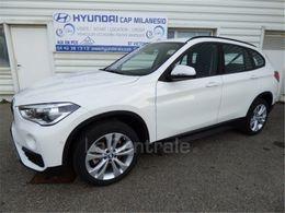 BMW X1 F48 34200€