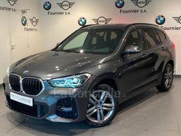 BMW X1 F48 39490€