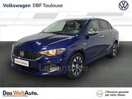 FIAT TIPO 2 14030€
