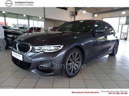 BMW SERIE 3 G20 49870€