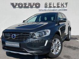 VOLVO XC60 28160€
