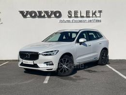 VOLVO XC60 (2E GENERATION) 56880€