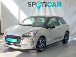 DS DS 3 20870€