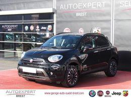 FIAT 500 X 20280€