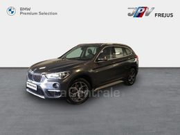 BMW X1 F48 29640€