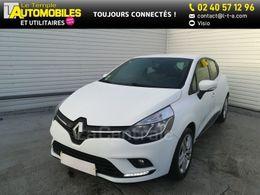 RENAULT CLIO 4 SOCIETE 13310€