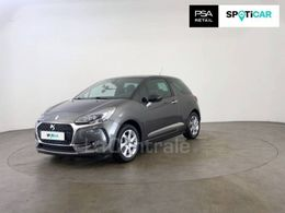 DS DS 3 18150€