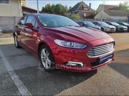FORD MONDEO 4 18360€