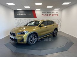 BMW X2 F39 42300€