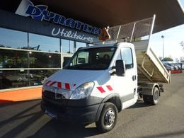 IVECO DAILY 5 24380€