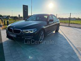 BMW SERIE 5 G30 40920€