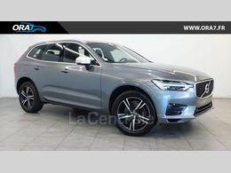 VOLVO XC60 (2E GENERATION) 41420€