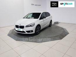 BMW SERIE 2 F45 ACTIVE TOURER (F45) ACTIVE TOURER 225XE SPORT BVA8