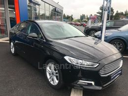 FORD MONDEO 4 21160€