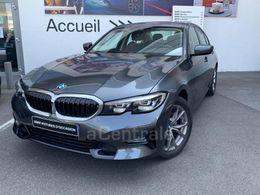 BMW SERIE 3 G20 40220€