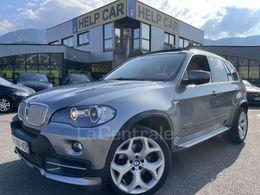 BMW X5 E70 24180€