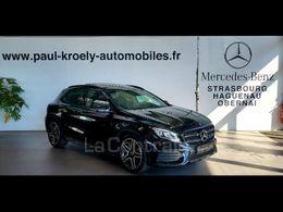 MERCEDES GLA 40060€