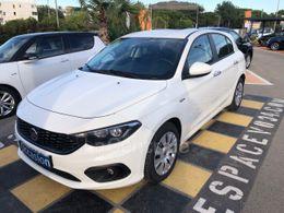 FIAT TIPO 2 10510€