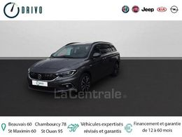 FIAT TIPO 2 SW 20870€